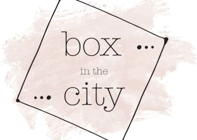 box city logo_paca