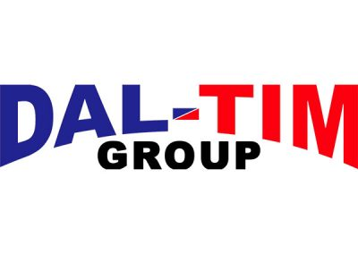 daltim-group-logo
