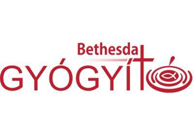 gyogyito_logobordo