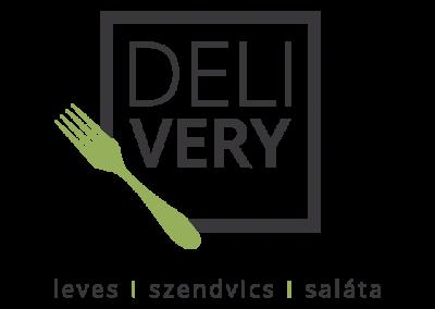 Deli-Very