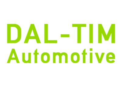 Dal-Tim Automotive