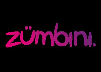 Zumbini Hungary