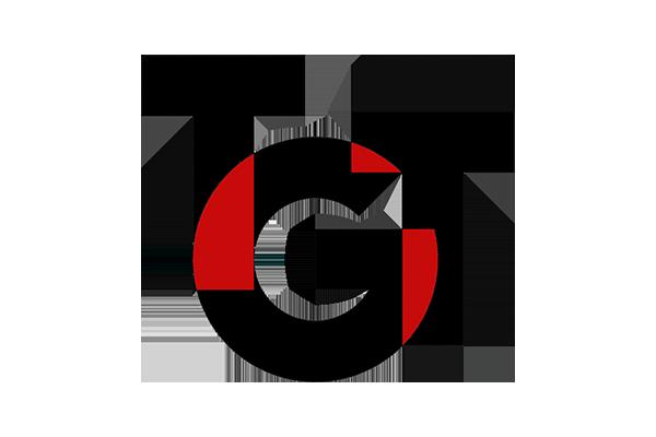 TGT Hungary Kft.